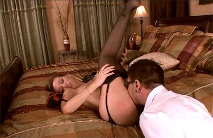 Nude beach voyeur video hot girl gets naked ass massage abuse