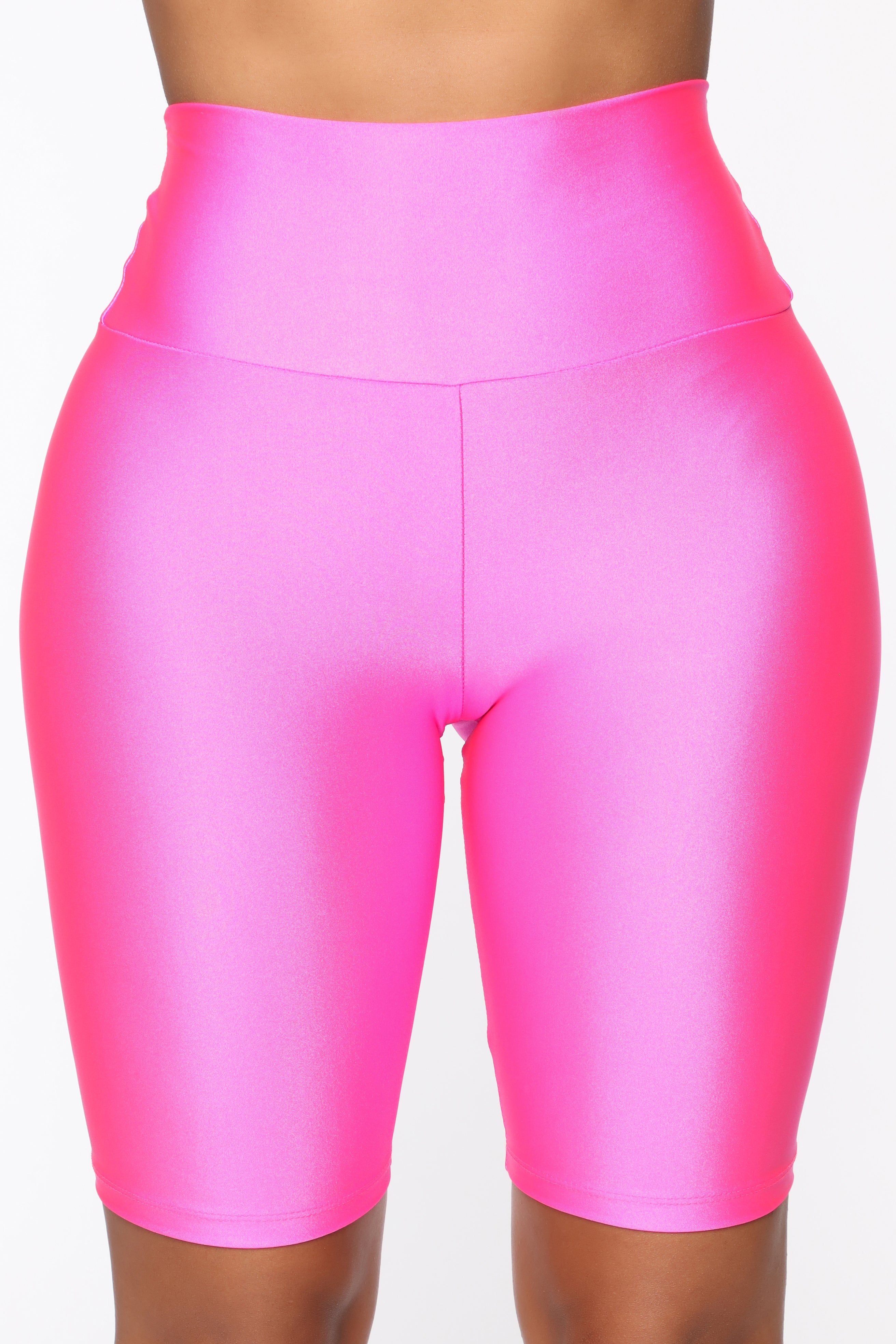 Matures images daniella in pink tights