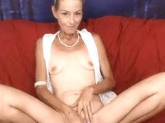 Foot trembling orgasm porn photo eporner abuse