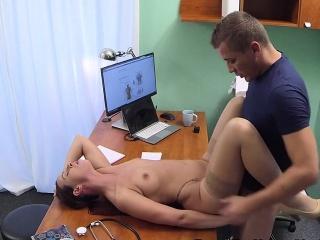 Orgasm in venus real sex toy tmb