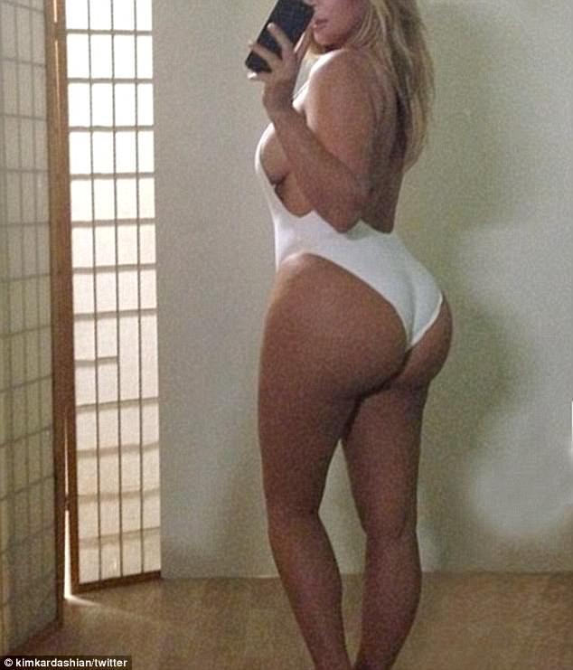 Interracial anal gangbang porn