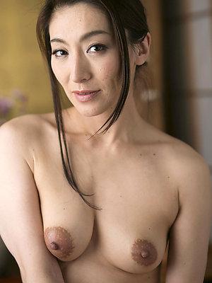 Real asian women porn