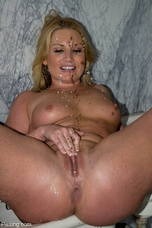 Squirt free porn videos pussy porn tube