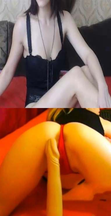 Hungarian sexchat always horny