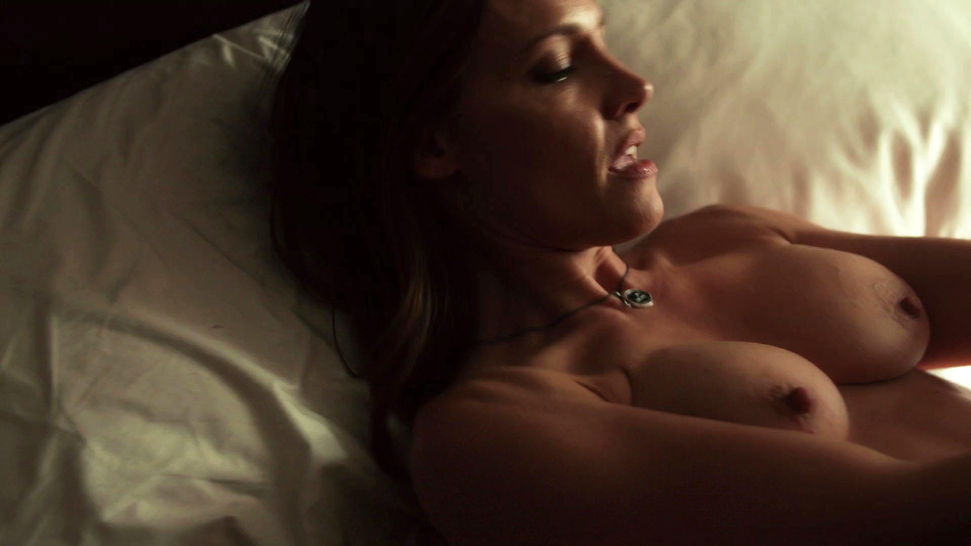 Hollywood hot full movie download abuse