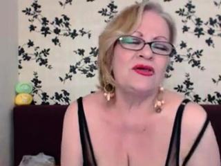 Xxx Video de sexo en mexico