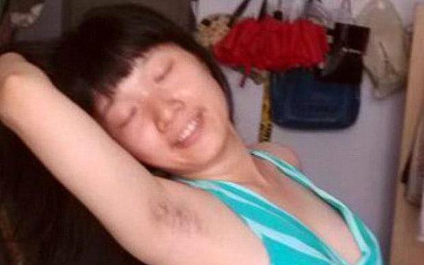 Amazon lily dream one piece pixxx abuse