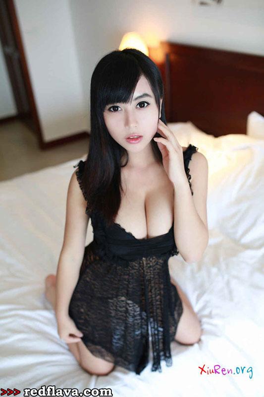 Alison star big tits porn
