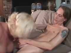 Dana hayes nude pornstar search results