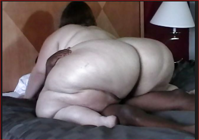 Hentai blonde milf gets big cock from behind XXX