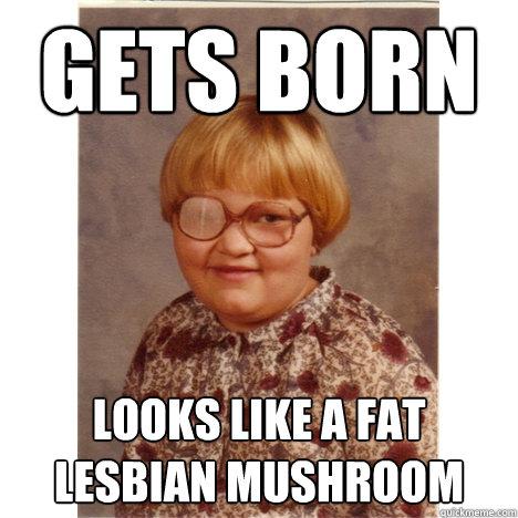 Fat lesbian pics
