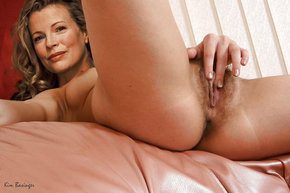 Daphne rosen gif interracial anal sex