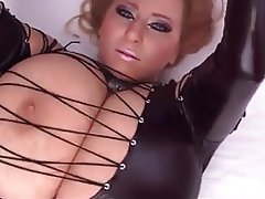 Dirty perverse ebony slut love anal sexaeur anal gif abuse