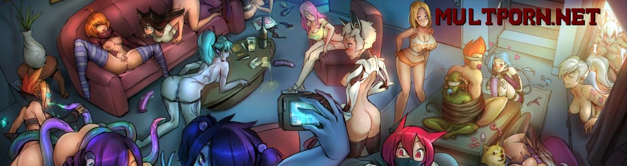 Xxx Lucy doll nude pics