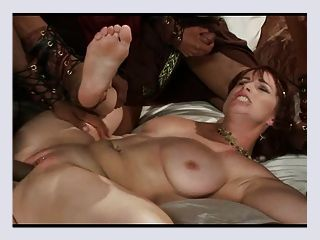 Xxx Alex mccord nude pics