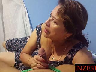 Ebony strapon lesbian porn