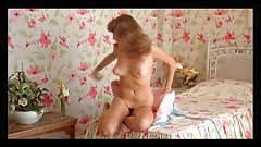 Kathleen beller free videos sex movies porn tube