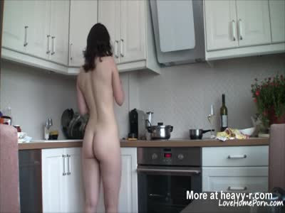 Resultado de imagen de mia khalifa gif porn xxx XXX