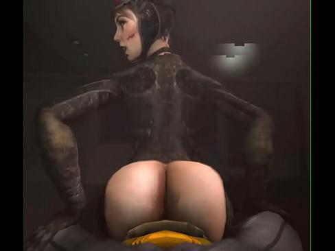 Huge chested uk pornstar dani amour debut bukkake xxx