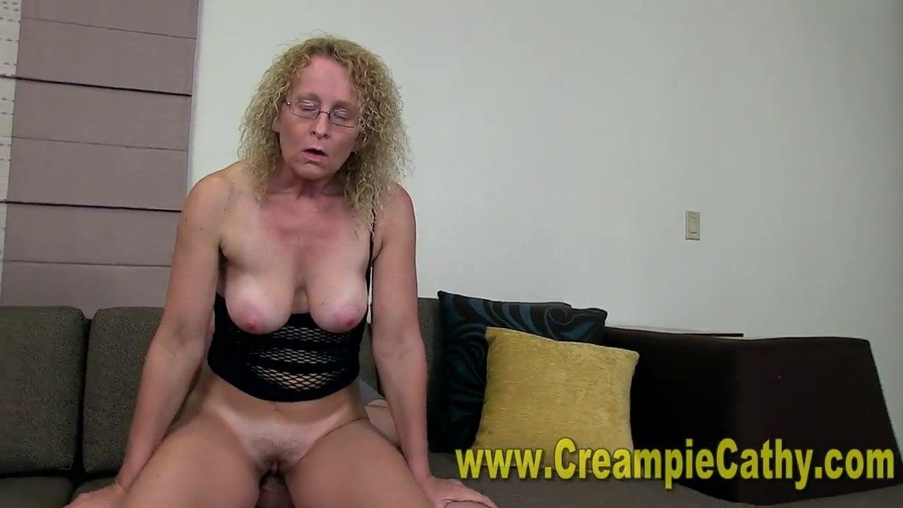 Teen babe foursome porn XXX
