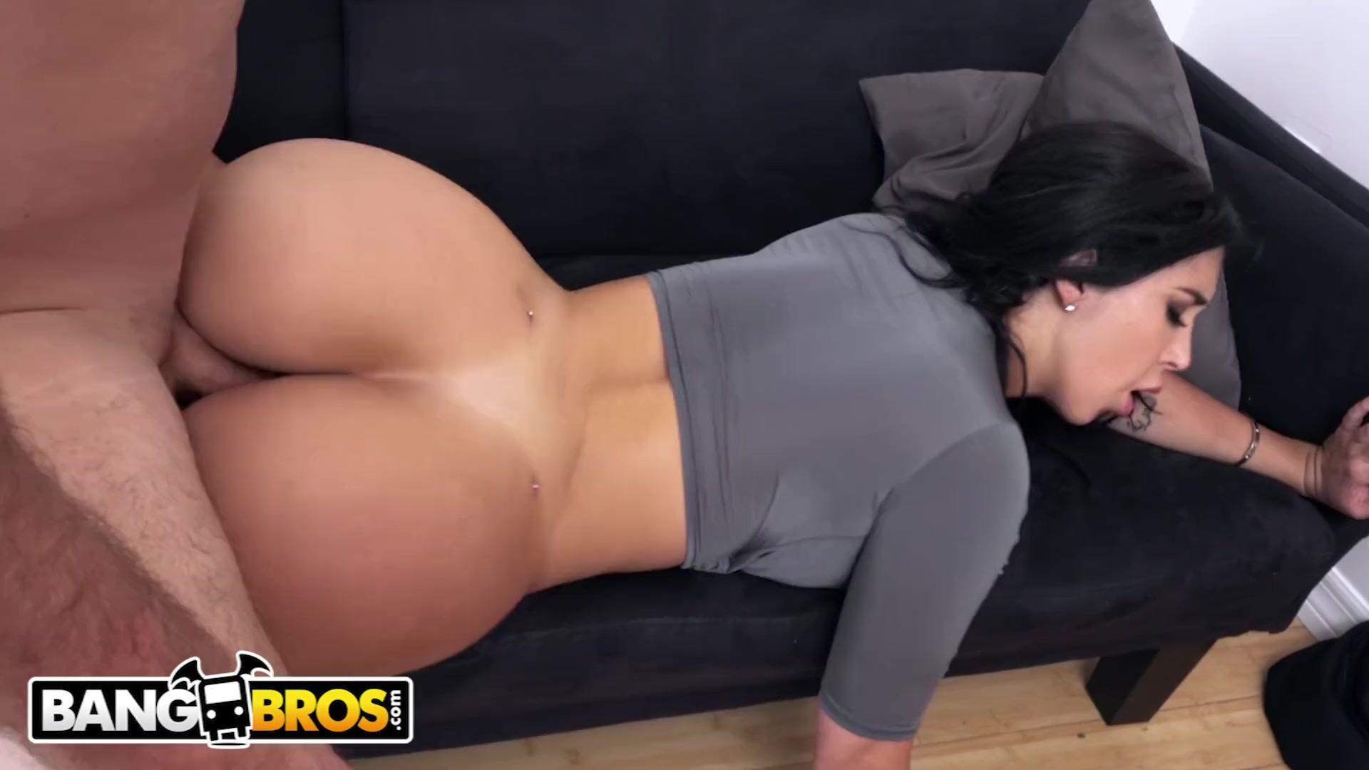 Myrtle moon porn