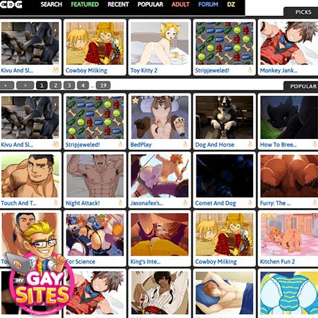 Pokemon porn imagefap download mobile porn
