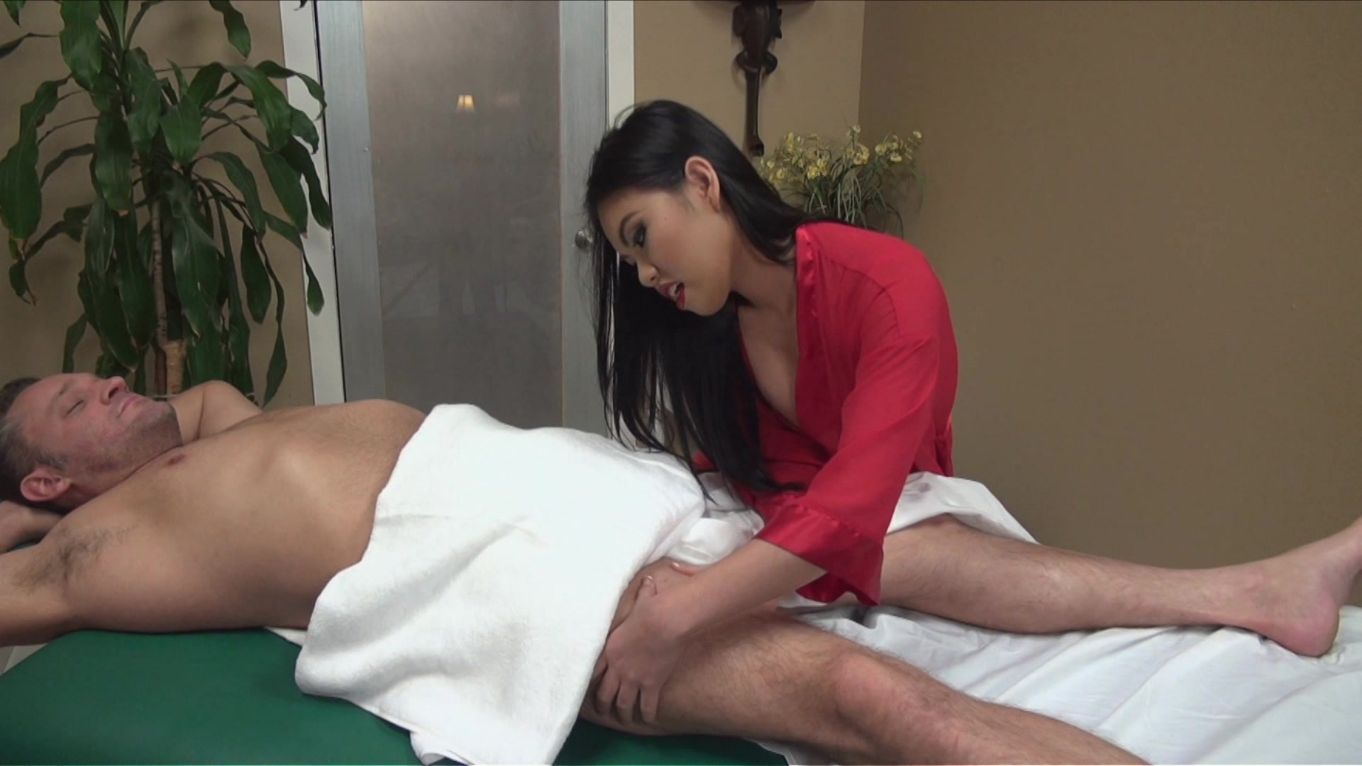Aylen Milla Porno asian sexy massage video - asian anal - adult gallery