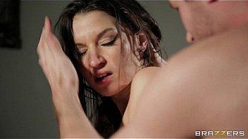Aly michalka nude leaks new batch pics