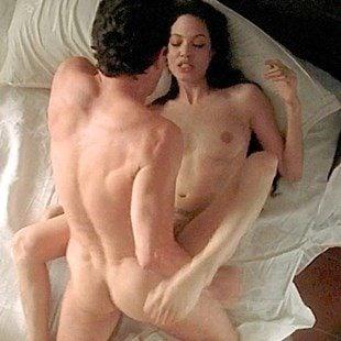 Mature spanking stories