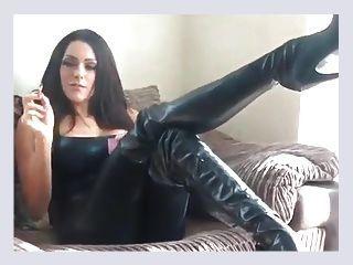 Tease milking handjob free sex videos watch XXX