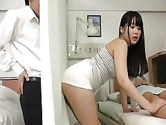 Subtitled japan schoolgirls teacher clitoris inspection