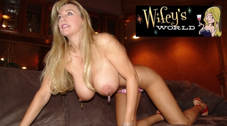 Wifeys world images