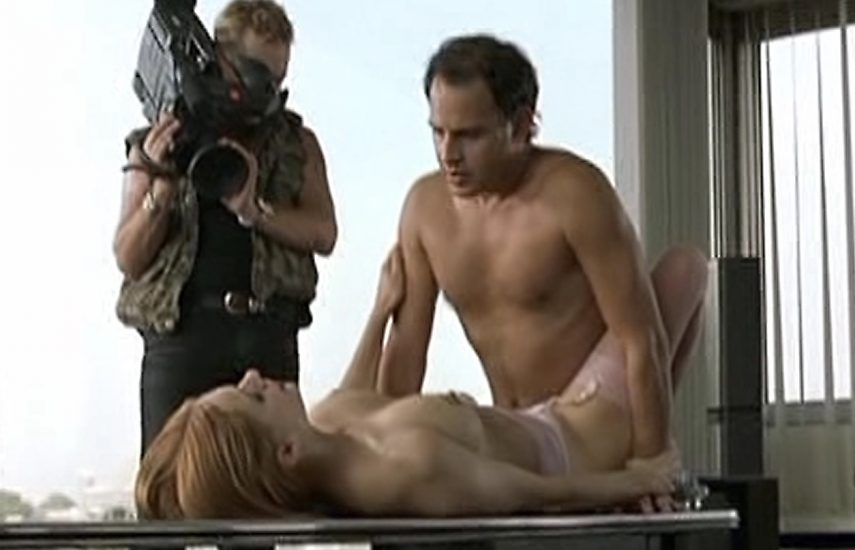 Muscle lesbian porn movies tits lingerie sex videos abuse