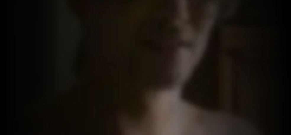 Amadeus serafini naked