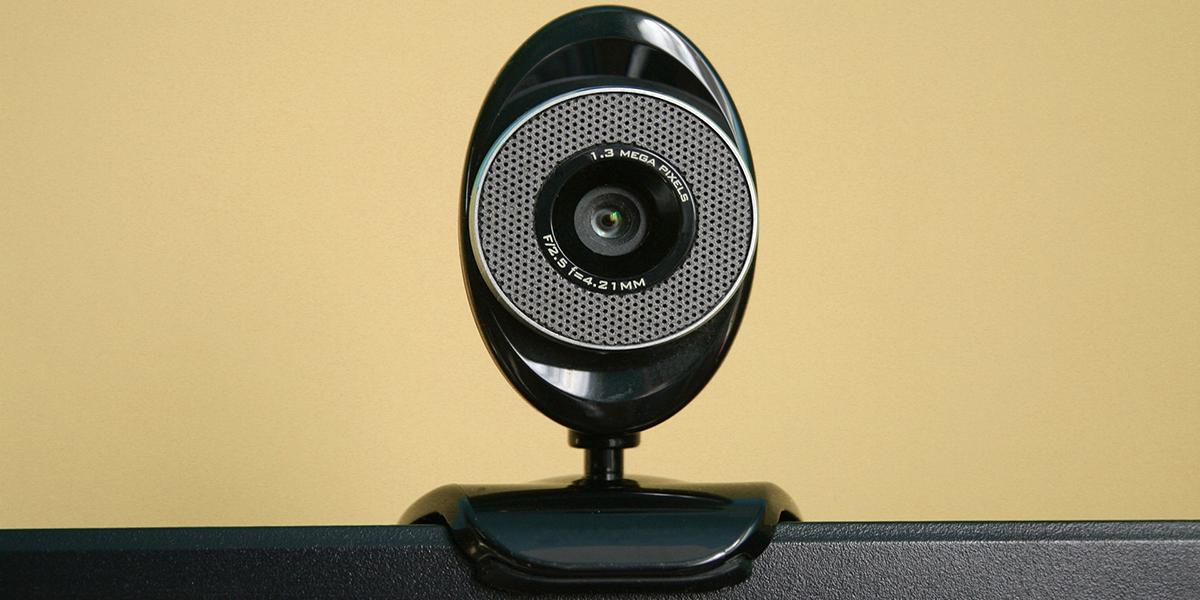 Amateur free adult webcam no credit card