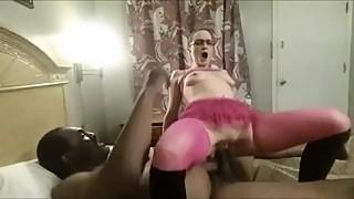 Gangbang creampie veronica avluv porn XXX