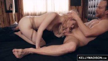 Free erotic storries