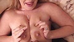 Les vidéos porno de camille legrand la star du sur