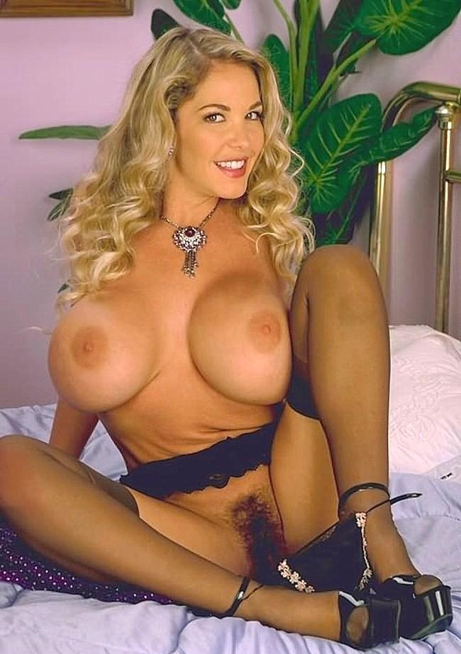 Amber tiffany storm peter north porn videos