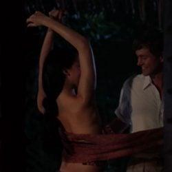 Xxx Julia boin asian jav model big boobs gif boobieslove