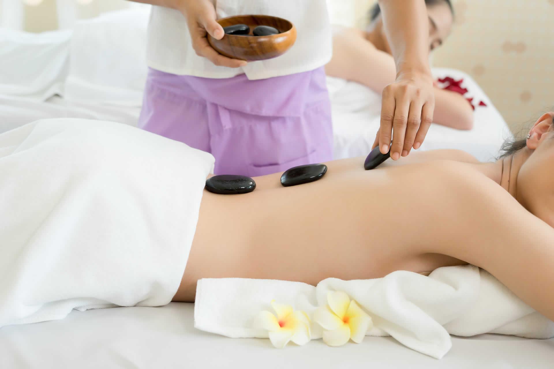 Asian massage loveland co