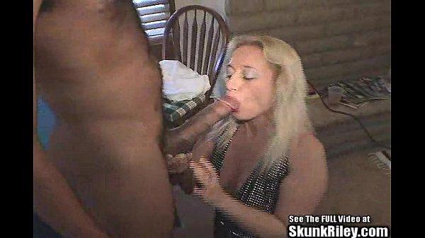Anna swedish retro huge tits
