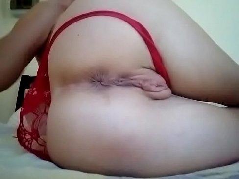 Daniela lopez osorio al desnudo para passionatte