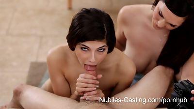 Lady gaga look alike porn