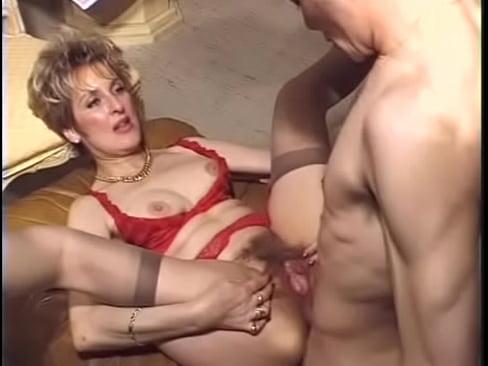 Spanish bukkake hottest sex videos search watch