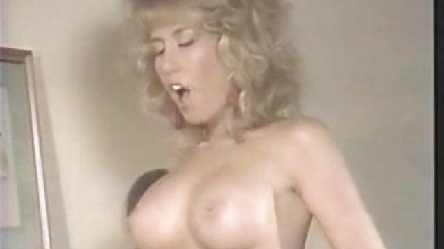 Japanese party fuck videos fresh asian ass fucking XXX