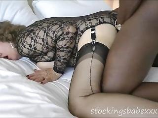 Body stocking tube fishmpegs sex movies porn videos