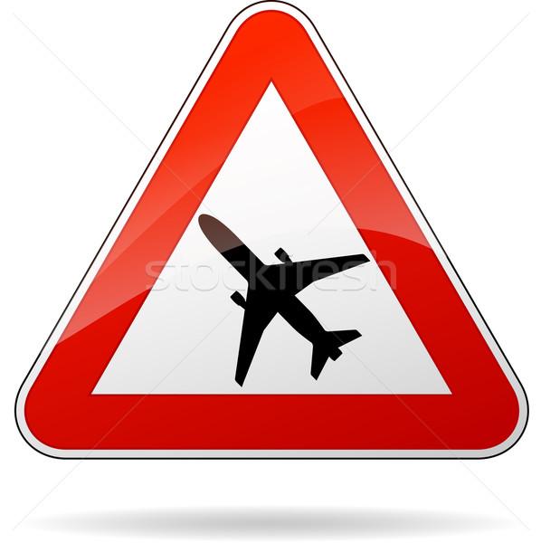 Beware images illustrations vectors beware stock