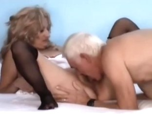 Mom loves squirting in her face gif facial cumshot