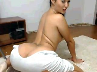 Booloo japanese oil free porn videos